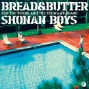SHONAN BOYS/ブレッド & バター