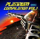 SUNSET the platinum sound ~special edition~/SUNSET the platinum sound production.