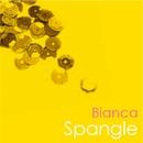 Spangle/Bianca