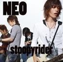 NEO/stoopyrider