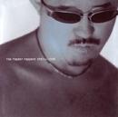 rap rapper rappest 1992~1999/下町兄弟