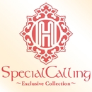 Special Calling~Exclusive Collection~ E.P./VARIOUS HI-Detc
