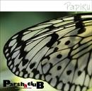PapiRu/パーシャクラブ