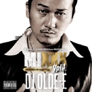 DJ OLDE-E's 3 NEW RECS from MIXXX Vol.1/DJ OLDE-E