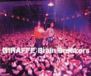 Brain Breakers/GIRAFFE