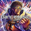dancemusic/ROCKETMAN