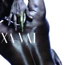 XA-VAT/XA-VAT
