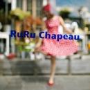 RuRu Chapeau/RuRu Chapeau