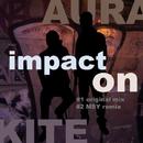 AURA KITE<SOMA produce>impact on/AURA KITE