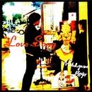Love Song/N'夙川BOYS