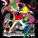 Synesthesia/Schroeder-Headz