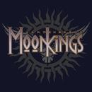 ヴァンデンバーグズ・ムーンキングス/ヴァンデンバーグズ・ムーンキングス
