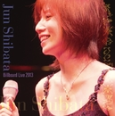 柴田淳 Billboard Live 2013/柴田 淳