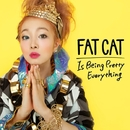 Is Being Pretty Everything/FAT CAT