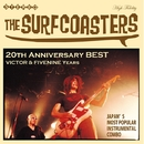 20th Anniversary BEST~VICTOR & FIVENINE Years~/THE SURF COASTERS