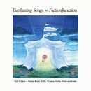 Everlasting Songs/FictionJunction