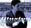 ILLUSION/本田雅人