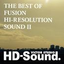 ベスト・オブ・フュージョン・ハイレゾサウンド II/VARIOUS