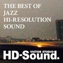 ベスト・オブ・ジャズ・ハイレゾサウンド/VARIOUS