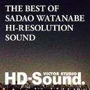 ベスト・オブ・渡辺 貞夫・ハイレゾサウンド/Sadao Watanabe