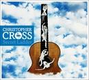 シークレット・ラダー/Christopher Cross