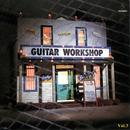GUITAR WORK SHOP Vol.3/憲司・一将・勝敏&潤史
