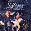 ベルリオーズ:幻想交響曲 他/ポール・フリーマン(指揮)/チェコ・ナショナル交響楽団