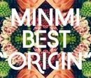 ORIGIN/MINMI