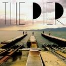 THE PIER【K2HD】/くるり