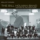ブリリアント・コーナーズ/ザ・ビル・ホルマン・バンド