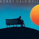 イヴニング・スキャンダル+1/Bobby Caldwell