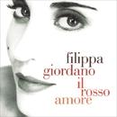 ロッソ・アモーレ/Filippa Giordano