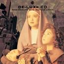 DE-LUXE/荻野目 洋子 with ウゴウゴ・ルーガ
