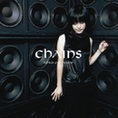 Chains/荻野目 洋子