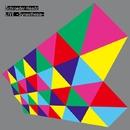 LIVE -Synesthesia-/Schroeder-Headz