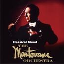 クラシカル・ムード/マントヴァーニ・オーケストラ