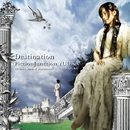 Destination(通常盤)/FictionJunction YUUKA