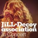 In Concert/JILL-Decoy association