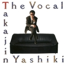 The  Vocal (+3)/やしき たかじん