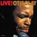 ライブ!/Otis Clay