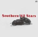 SOUTHERN ALL STARS/サザンオールスターズ