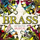BRASS BEST SELECTION ~MUSICAL~/V.A.