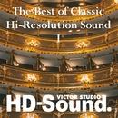 ベスト・オブ・クラシック・ハイレゾサウンド I/VARIOUS