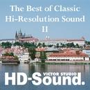 ベスト・オブ・クラシック・ハイレゾサウンドII/VARIOUS