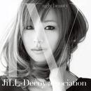 ジルデコ4~ugly beauty~/JILL-Decoy association