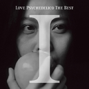 LOVE PSYCHEDELICO THE BEST I/LOVE PSYCHEDELICO