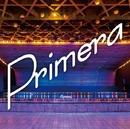 Primera ~Selection~/Especia