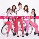 WOMAN/Cyntia