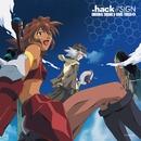 .hack//SIGN ORIGINAL SOUND & SONG TRACK1/梶浦 由記