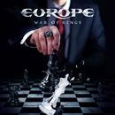 ウォー・オブ・キングス/EUROPE